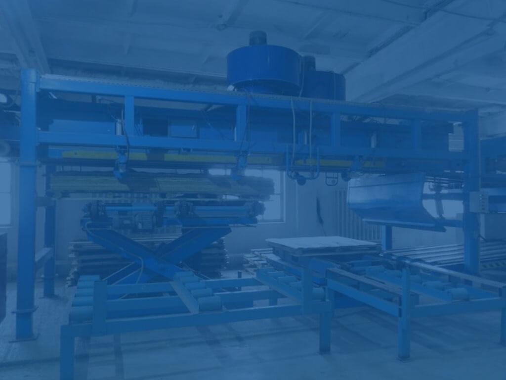1 Поставка оборудования для завода г. Тоншаево КУ 200