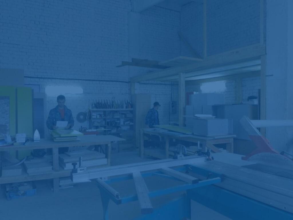 6 Поставка оборудования для завода г. Тоншаево КУ 200