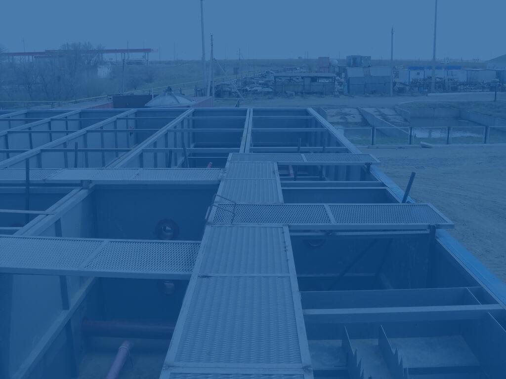 DSC01190 Казахстан шеф монтаж локальных очистных сооружений
