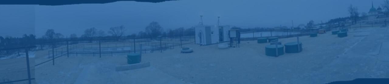 IMG 1522 Производство, поставка и монтаж под ключ резервуарных очистных в Козельске
