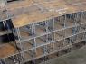 cat icon podiemnie ustroistva i metallokonstrukcii 08 Промышленные металлоконструкции