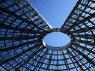 cat icon podiemnie ustroistva i metallokonstrukcii 14 Промышленные металлоконструкции