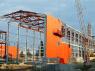 cat icon podiemnie ustroistva i metallokonstrukcii 15 Промышленные металлоконструкции