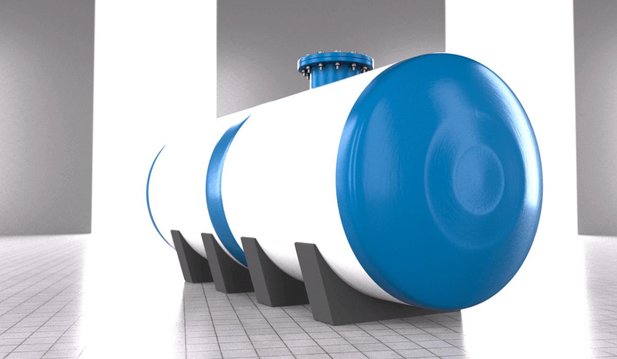 emkosti i rezervuary dlja pitevoj vody1 Емкости и резервуары для питьевой воды