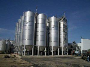 emkosti konstrukcionnaja stal 9 300x225 Резервуары и емкости (конструкционная сталь)