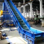 lentochnye konvejery 150x150 Шнеки из конструкционной и нержавеющей стали