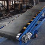 lentochnyj konvejer 150x150 Шнеки из конструкционной и нержавеющей стали