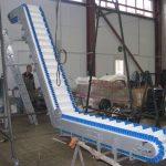 lentochnyj konvejer2 150x150 Шнеки из конструкционной и нержавеющей стали