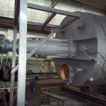 meshalka 11 150x150 Промышленные смесители