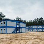 modulnye zdanija 150x150 Шнеки из конструкционной и нержавеющей стали