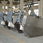 obezvozhivateli osadka 14 150x150 Система фильтрационная (СФ)