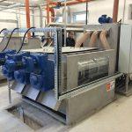 obezvozhivateli osadka 3 150x150 Система фильтрационная (СФ)