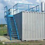 pavilony tehnologicheskie 3 150x150 Нефтеотделители (отстойники)