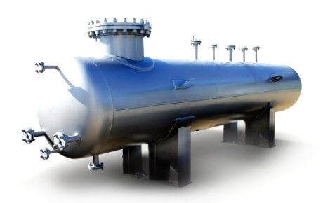 rezervuary i emkosti konstrukcionnaja stal 10 Резервуары и емкости (конструкционная сталь)