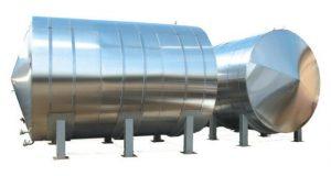 rezervuary i emkosti nerzhavejushhaja stal 1 300x160 Резервуары и емкости (нержавеющая сталь)