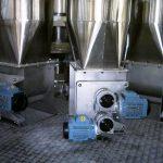 shnekovye dozatory2 150x150 Шнеки из конструкционной и нержавеющей стали