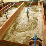 Биологическая очистка 2 150x150 Нефтеотделители (отстойники)