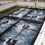 Биологическая очистка 3 150x150 Нефтеотделители (отстойники)