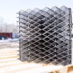 bbz 1 150x150 Коалесцентные модули (загрузки биофильтров)