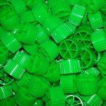 biologicheskaja zagruzka 5 150x150 Коалесцентные модули (загрузки биофильтров)