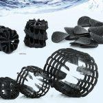 biologicheskaja zagruzka 6 150x150 Коалесцентные модули (загрузки биофильтров)