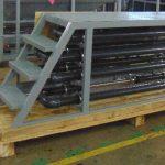 flokuljatory 3 150x150 Тонкослойные отстойники