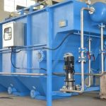 flotacionnye sistemy 1 150x150 Гидроэлеватор
