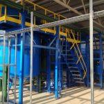flotacionnye sistemy 3 150x150 Флотационные системы