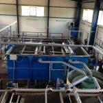 flotacionnye sistemy 4 150x150 Флокуляторы