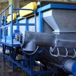 flotacionnye sistemy 6 150x150 Система фильтрационная (СФ)