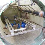 kns 4 150x150 Канализационная насосная станция