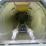 kns 6 150x150 КНС (Канализационные насосные станции)