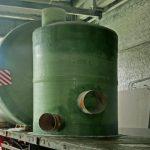 kolodec iz stekloplastika 4 150x150 Водоприемный колодец