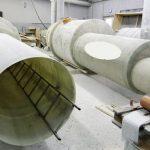 kolodec iz stekloplastika 6 150x150 Водоприемный колодец