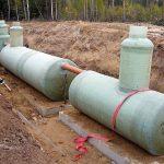 ochistka livnevyh stochnyh vod 1 150x150 Сорбционные фильтры для сточных вод