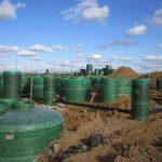 ochistka livnevyh stochnyh vod 11 150x150 Сорбционные фильтры для сточных вод