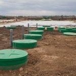 ochistka livnevyh stochnyh vod 12 150x150 Сорбционные фильтры для сточных вод