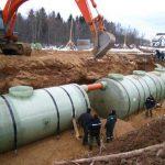 ochistka livnevyh stochnyh vod 14 150x150 Нефтеотделители (отстойники)