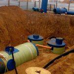 ochistka livnevyh stochnyh vod 2 150x150 Сорбционные фильтры для сточных вод