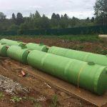 ochistka livnevyh stochnyh vod 3 150x150 Сорбционные фильтры для сточных вод