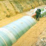 ochistka livnevyh stochnyh vod 4 150x150 Сорбционные фильтры для сточных вод