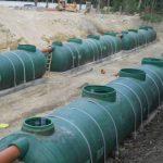ochistka livnevyh stochnyh vod 5 150x150 Сорбционные фильтры для сточных вод