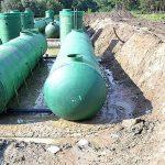 ochistka livnevyh stochnyh vod 6 150x150 Сорбционные фильтры для сточных вод