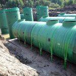 ochistka livnevyh stochnyh vod 7 150x150 Сорбционные фильтры для сточных вод