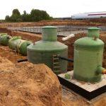 ochistka livnevyh stochnyh vod 8 150x150 Сорбционные фильтры для сточных вод