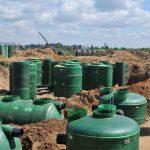 ochistka livnevyh stochnyh vod 9 150x150 Сорбционные фильтры для сточных вод