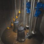 pogruzhnye kanalizacionnye nasosy 2 150x150 Многоступенчатые насосы