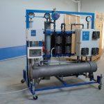 promyshlennye ozonatory dlja ochistki vody2 150x150 Промышленные воздуходувки