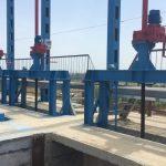 shhitovye zatvory 2 150x150 Канализационная насосная станция