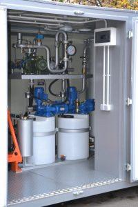 wastewater complex 2 768x1152 200x300 Дозирование реагентов
